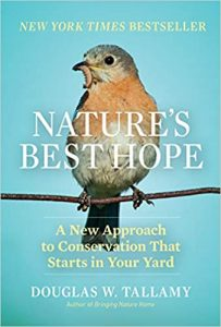 Nature's Best Choice book cover